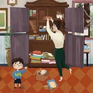 Moms-Magical-Closet