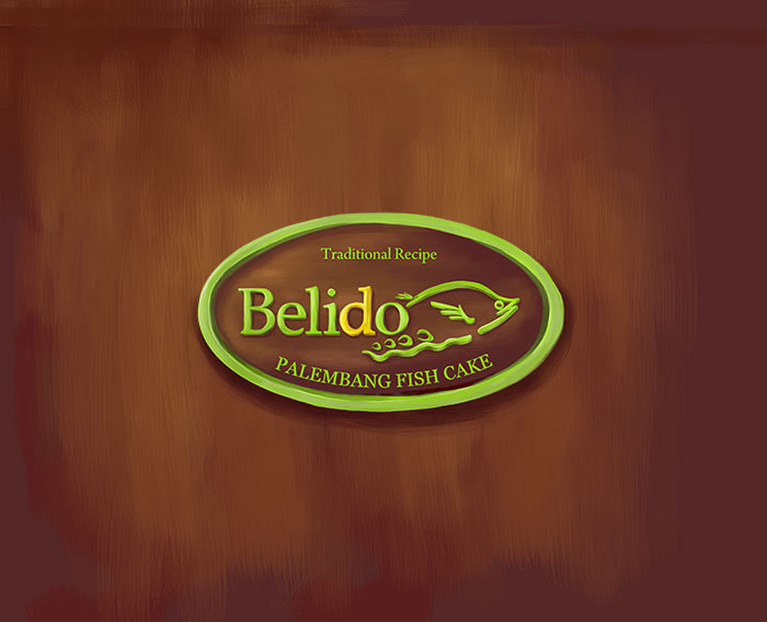 belido1