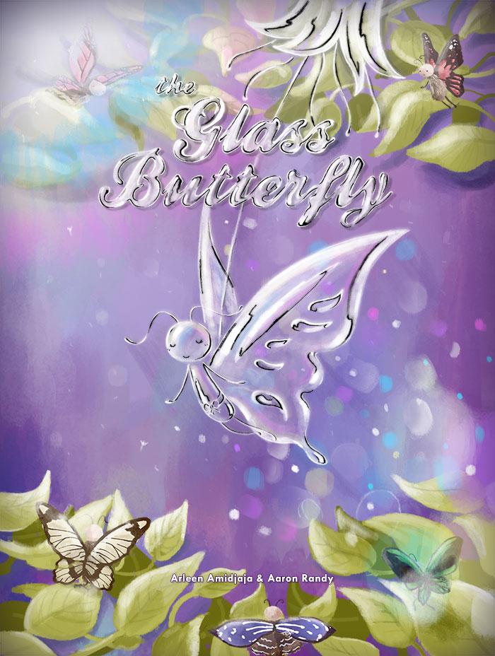 Buttefly0