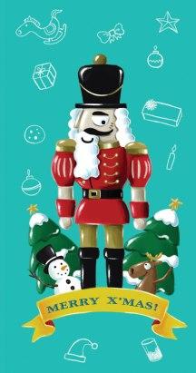 Christmas Card-3