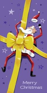 Christmas Card-5