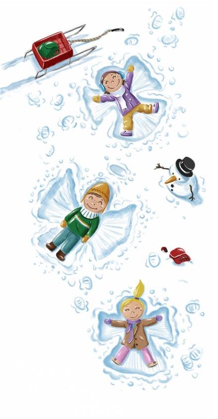 Christmas Card-6