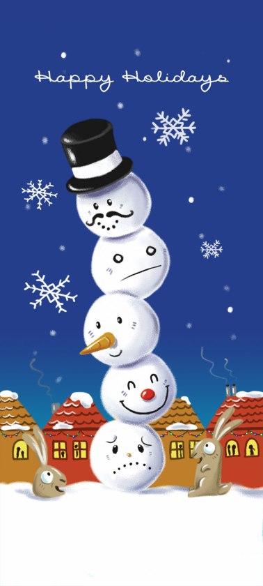 Christmas Card-7