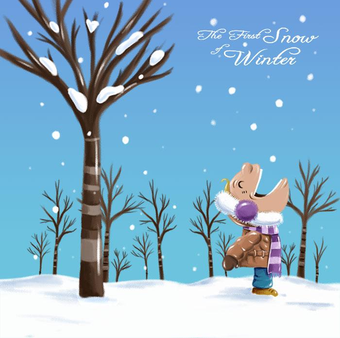 Christmas Card-8