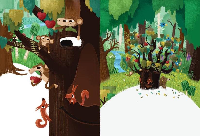 Pohon3