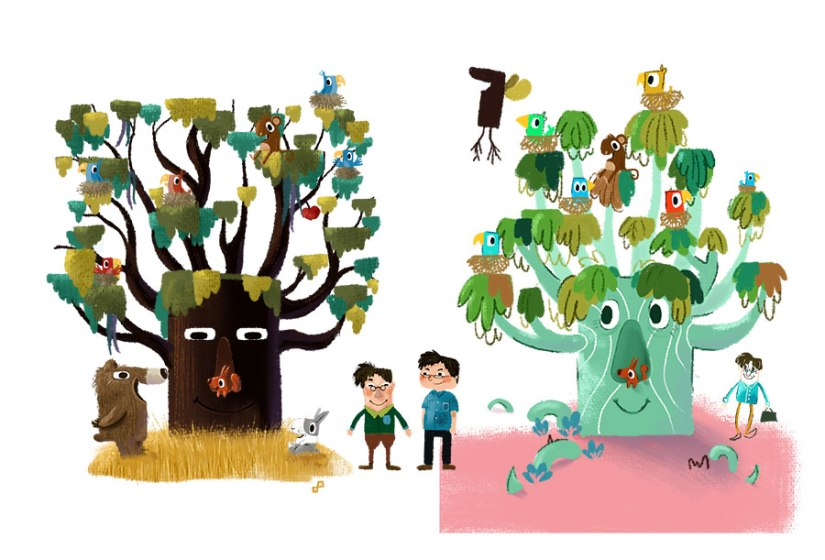 Pohon6