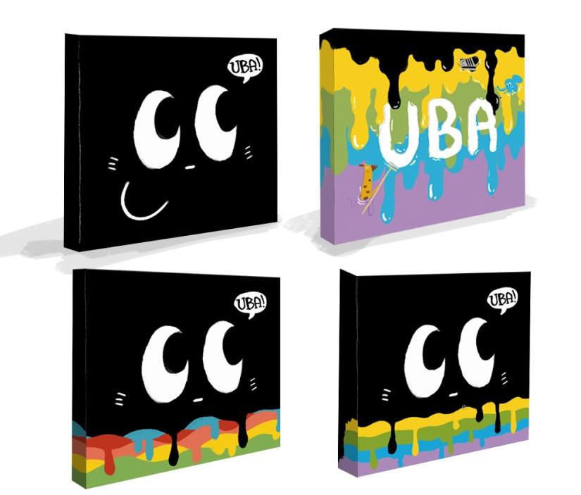 cover-uba