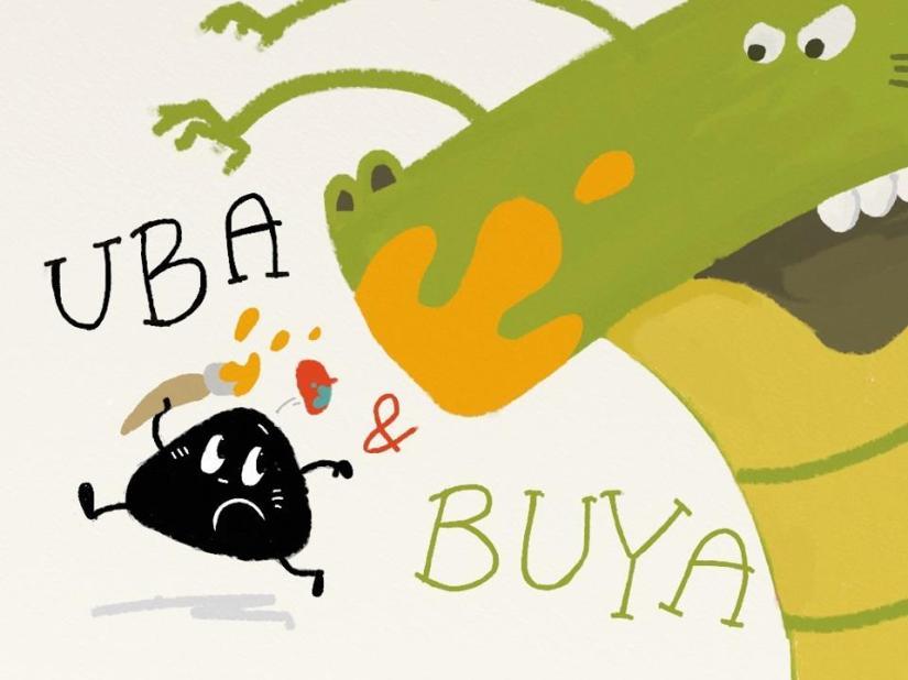uba_and_buya_by_aaron_randy-d5wdc1g